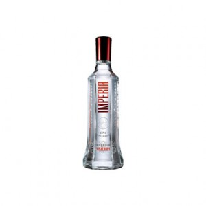 Russian Standard Imperia 0.7 Liter